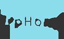 ProHome